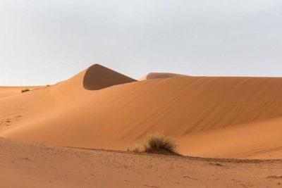 Tour de 3 dias de Fes a Marraquexe
