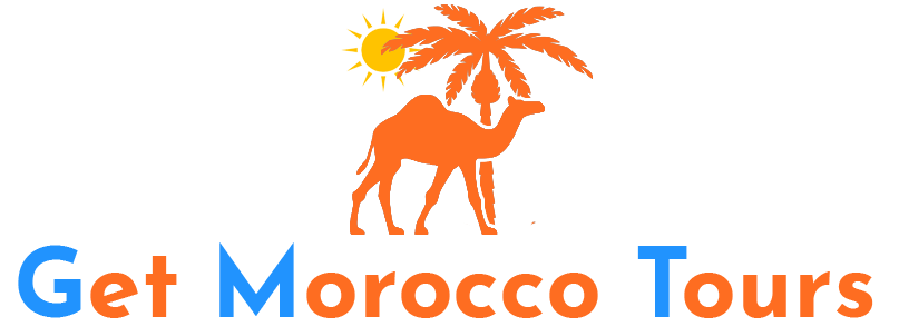Get Morocco Tours