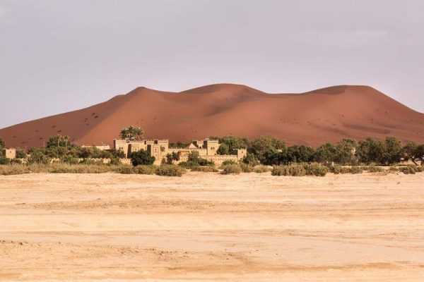 3-days-desert-from-marrakech-Main
